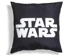 Riachuelo - Lançamento da coleção Star Wars | Nerd Da Hora
