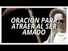 Jeny Rivera, Santa Muerte Prayer, Prayers, Youtube, Drawings, Ideas, Kinds Of Sentences, Powerful Prayers, Demons