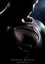 Supermaan