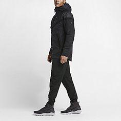 ナイキラボ x ストーンアイランド ウィンドランナー メンズジャケット. Nike.com (JP)
