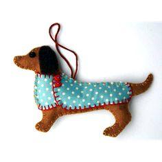 felt-dachshund-christmas-ornament.jpg