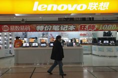 Lenovo to End Motorola Losses with China Phone Plan  Lenovo Group Ltd, which reported a 29% increase in profit yesterday, has stated that it expects to end the losses of Motorola Mobility, which it is acquiring, within quarters of completing a deal and it will achieve this goal by reintroducing the smartphone brand to China.