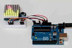 Measuring Sound Levels | Adafruit Microphone Amplifier Breakout | Adafruit Learning System
