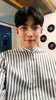 Ji Chang Wook [Weibo Update] 31 May 2017