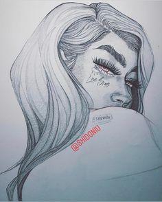 Boondock kreslený porno