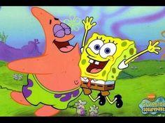 spongebob and pat – patrick star Funny Wallpaper Spongebob Tattoo, Spongebob Pics, Spongebob Friends, Wallpaper Spongebob, Patrick Star Funny, Spongebob Patrick, Spongebob Squarepants Tv Show, Pineapple Under The Sea, Square Pants