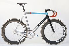 The Ritte Cycles 8055 Track!For more infos and orders:http://www.standertshop.com/collections/ritte-bicycles/products/ritte-8055-track