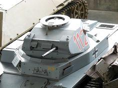 Pz.Kpfw.II Ausf.C 2