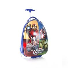 Details at http://youzones.com/disney-by-heys-luggage-disney-18 ...