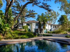 1100 Mesa Rd, Santa Barbara, CA 93108 | MLS #17-3637 | Zillow