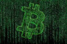After a major hack, South Korean bitcoin exchange firm Yapizon is working to recoup $5 million in losses to its users. #deepweb #darkweb #darknet