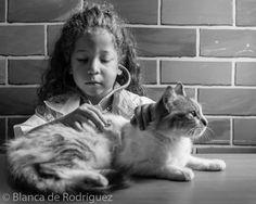 Foto 202 de 365 Feliz dia del veterinario