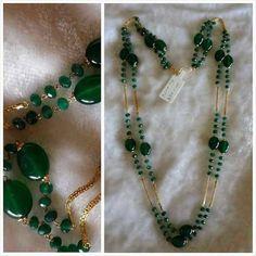 Gold Chain Design, Gold Jewellery Design, Bead Jewellery, Gold Jewelry, Jewelery, Gold Earrings Designs, Handmade Jewelry Designs, Necklace Designs, Jewelry Patterns