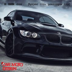 BMW Car -- Curated by Towright Towing & Transport Bmw M3 Black, Car Drawing Easy, Vintage Car Decor, Ipad Air Wallpaper, Fast Sports Cars, Cute Cars, Rally Car, Disney Cars, Car Wallpapers