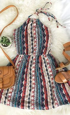 nice Summer vacations in Michigan 10 best outfits to wear