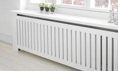 erkerbank maken pinterest cache radiateur radiateur et chauffage. Black Bedroom Furniture Sets. Home Design Ideas