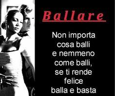 8 Fantastiche Immagini Su Frasi Ballo Danza Ballo Di Coppia E