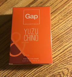 Yuzu & Chino from Gap
