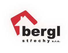 Střechy Bergl s.r.o.