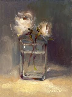 manet flowers - Google Search