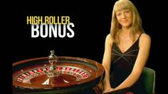 Get Bitcoin Roulette bonus rewards in BTC to spin the wheel and win lots of free crypto. Get your promos by visiting us at http://bitcoin-casino-no-deposit-bonus.com/bitcoin-roulette/