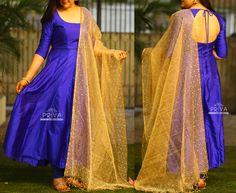 Contact : 9160560480 to Kurta Designs Women, Salwar Designs, Kurti Designs Party Wear, Blouse Designs, Long Gown Dress, Lehnga Dress, Frock Dress, Lehenga Blouse, Long Dresses