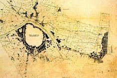 puerto de valencia planos antiguos - Buscar con Google