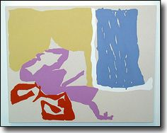 Image result for monique prieto artist