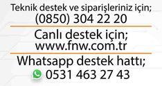Casper Yetkili Servis Ankara Ankara