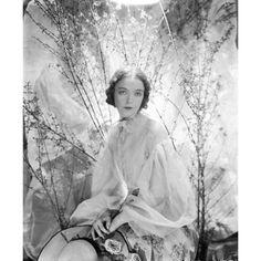 Lillian Gish - Google 検索
