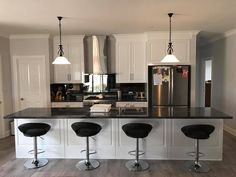 Pendant Lighting, Kitchen, Table, Furniture, Home Decor, Cooking, Decoration Home, Room Decor, Tables