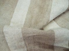 Il Blog di Antichità Bellini  : Tessuti