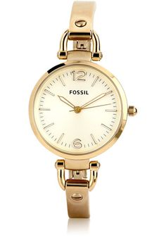 I ❤Fossil