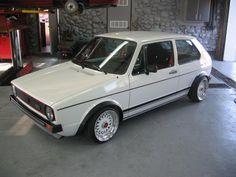 Golf Tips Pitching And Chipping Volkswagen Golf Mk1, Vw Mk1, Classic Road Bike, Vw Classic, Civic Sedan, Golf Mk2, Bmw E38, Top Cars, Disc Golf