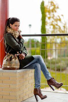 Love my 501 (by Crimenes-de-la-Moda M) http://lookbook.nu/look/4777997-Levis-Jeans-Love-My-5-1