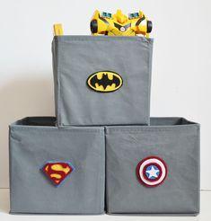 Superman, Diaper Bag, Graffiti, Kids Room, Bags, Poodle, Handbags, Room Kids, Diaper Bags