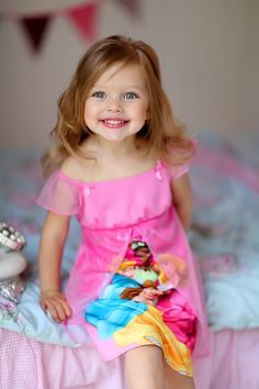 Fashion Kids. ♥Анна Павага♥ 4 года. Фотогалерея: фотограф Кристина Потёмкина