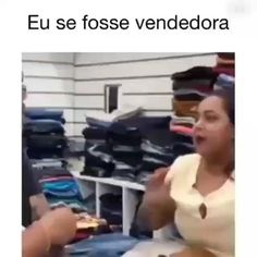 Funny Video Memes, Videos Funny, Portuguese Funny, Walmart Funny, Comedy Memes, Memes Status, Cartoon Memes, Instagram Blog, Animal Quotes