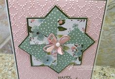 Stamp & Scrap with Frenchie: One Sheet Wonder Frenchie Customer Appreciation