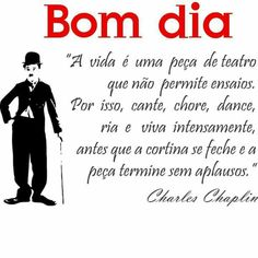 Charles Chaplin, Color Of Life, Carpe Diem, Love Quotes, Thoughts, Humor, Words, Memes, Funny
