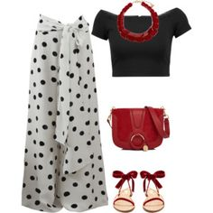 outfit 6166