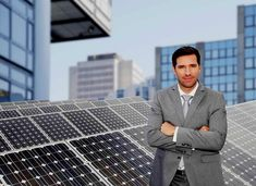 Advanced Control provides facilities of all sizes with energy management personnel, monitoring support, and training on an as-needed basis. Solar, Building, Technology, Blog, Tech, Buildings, Tecnologia, Blogging, Construction