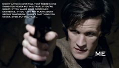 Doctor Who Quotes 11th | text+matt+smith+bbc+eleventh+doctor+doctor+who+1871x1080+wallpaper ...