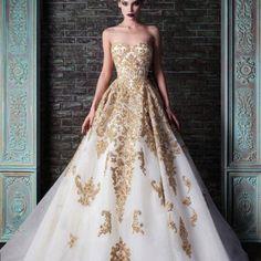 11 Mejores Imágenes De Vestidos De 15 Años Vestidos 15