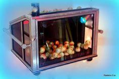 105 balotera neumatica compacta
