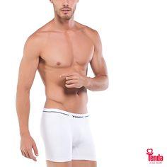 U N D E R W E A R As roupas de baixo, por seu conforto e beleza, sempre vão estar por cima nas #LojasTenda, porque ninguém quer ter intimidade com qualquer peça.