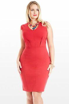 Pleats To Meet You Sleeveless Dress Size Zero 0ab36a05d