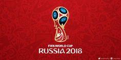 Empezó el Mundial: se anunció el calendario de Rusia 2018 Ver noticia completa en: http://www.jjdeportes.com.ar/empezo-el-mundial-se-anuncio-el-calendario-de-rusia-2018/  #jjDeportes - Todo para el deporte en un mismo lugar Visita nuestro sitio www.jjdeportes.com.ar