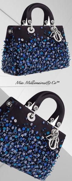 76 Best handbag images   Love fashion, Fashion handbags, Fashion bags cd072ded0f3a