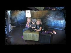 Animoto Video | The Holt Family photographed by Sandy Puc